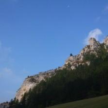 Col de Grimone