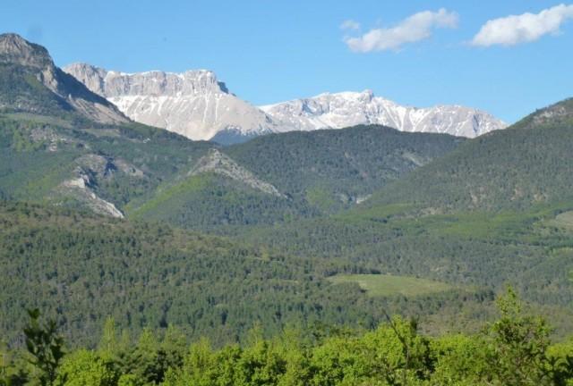 VTT Col de Seille 2