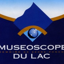 Muséoscope-du-lac-Buff-clamp poncon-1034