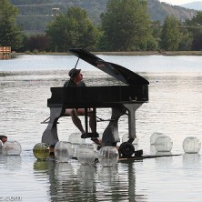 festifai piano
