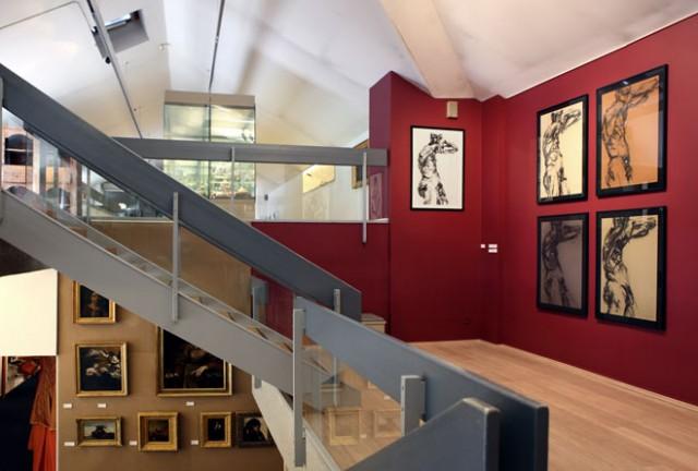 musee gap 2