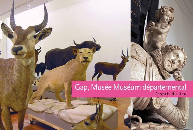 musee gap 5