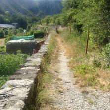 Veynes-chemin-romain27