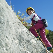 niños que se suban-guide-Ecrins-07_45_1024x768