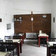 The simple past 1