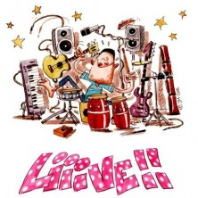 displays jamostronic