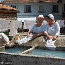 festival-of-old-crafts-2010-viverols_503156