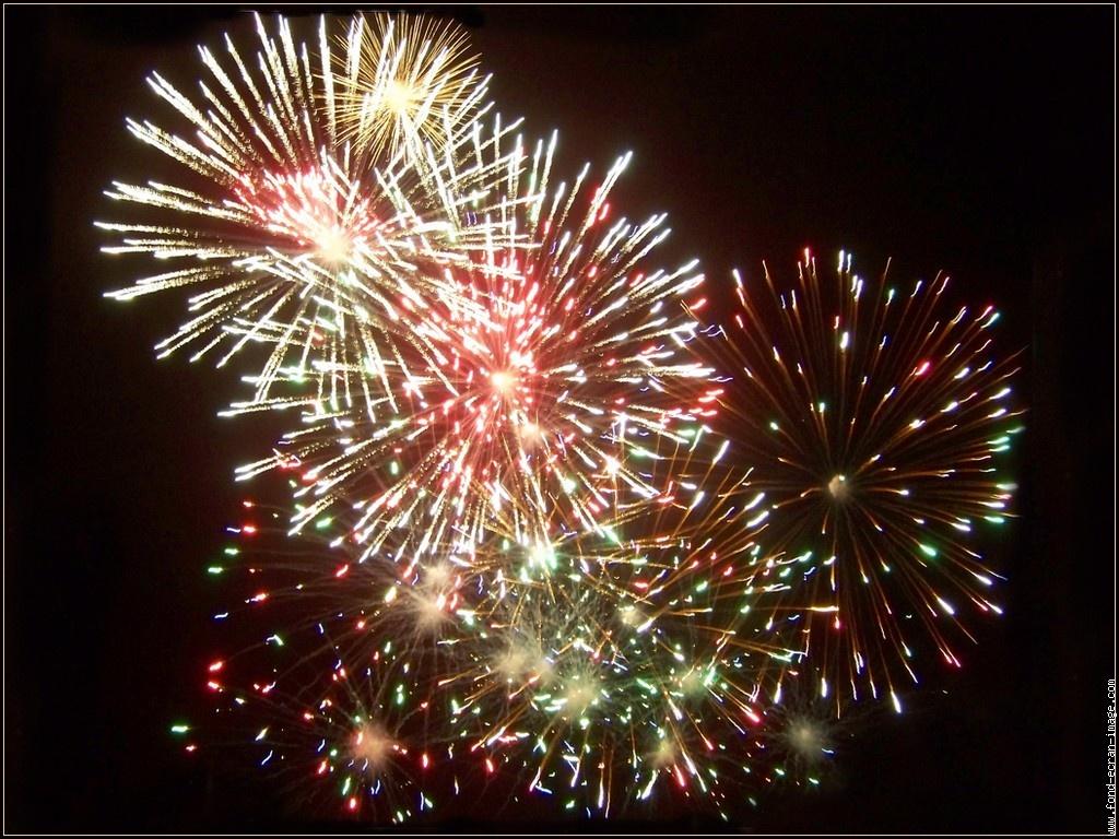 feu d 39 artifice de veynes les alpes en provence