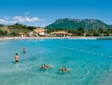 the germanette