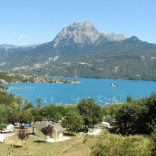 camping-municipal-Bay-St-Michel-chorges-lake-of-tie poncon-1340