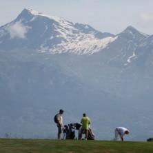 golf-bayard