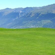 golf bayard