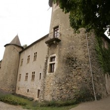 the-castle-of-montmaur