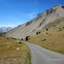 Col du walnoot