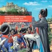 bicentenaire-napoleon-2015
