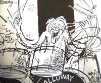 cabu batteur_small