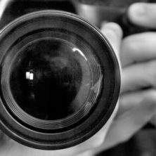 Autoentrepreneur-and-photographer