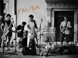 faliba1