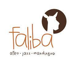 faliba3